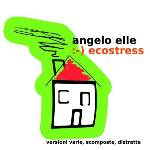 Amazon.com: Ecostress (Versioni scomposte, distratte