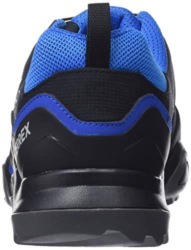 core Asfalto core Terrex Negro 0 Adidas Black Black Swift Running Zapatillas De Hombre Para R2 w07v0q1