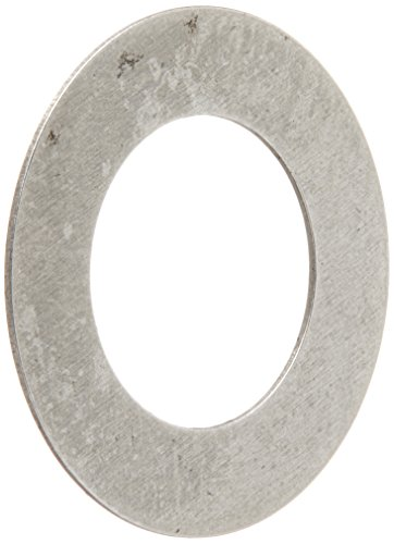 O.S. Engines 22020001 Thrust Washer .20-.40 FP