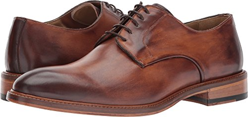 Gordon Rush Mens Milton Cuoio Leather FP2fH5InW