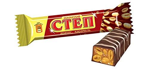 Buy russian chocolate liquor
