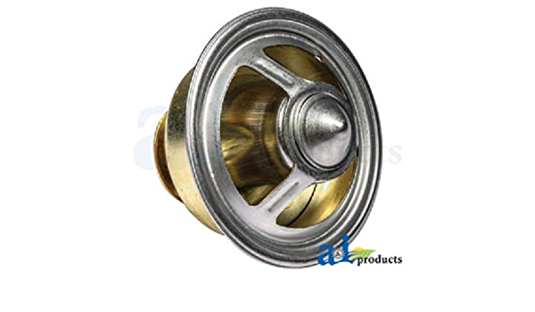 RE538289 THERMOSTAT
