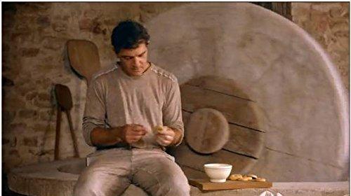 """Mulino Bianco:""""Macine"""" Shortbread cookies Cream - 1 Kg [ Italian Import ]"""