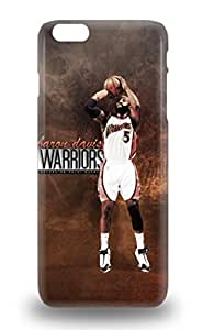 Top Quality Case Cover For Iphone 6 Plus Case With Nice NBA Golden State Warriors Baron Davis #5 Appearance ( Custom Picture iPhone 6, iPhone 6 PLUS, iPhone 5, iPhone 5S, iPhone 5C, iPhone 4, iPhone 4S,Galaxy S6,Galaxy S5,Galaxy S4,Galaxy S3,Note 3,iPad Mini-Mini 2,iPad Air )