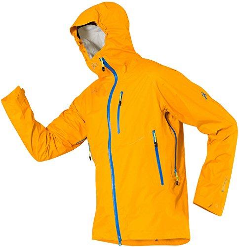 radys R1 x de Light Tech Jacket Chaqueta para hombre ...