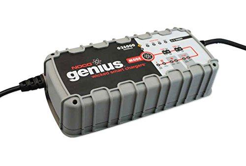 2011 honda accord battery - 9