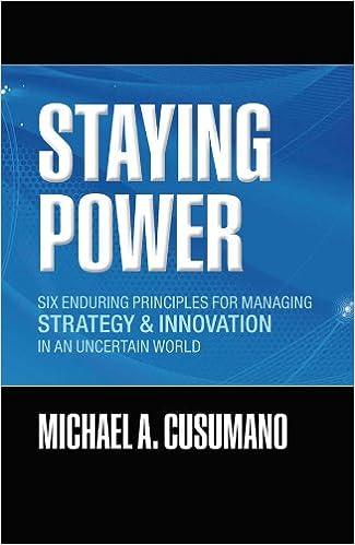 toyota innovation strategy