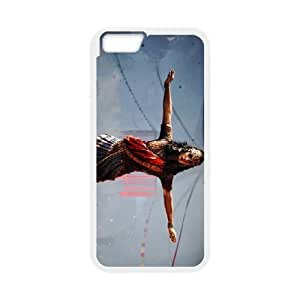 iPhone 4 4s Cell Phone Case White Bad Apple X6Y0RB