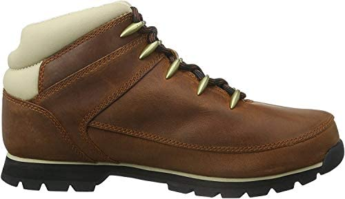 Timberland Men's Ankle Chukka Boot