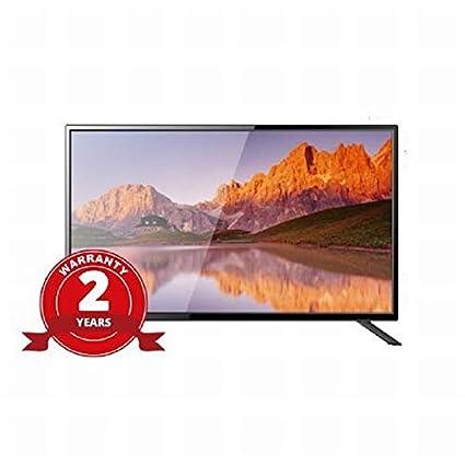 2bbdac2b7 ReConnect 81.3 cm RELEG3206 HD Ready LED TV  Amazon.in  Electronics