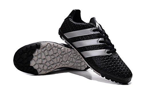 demonry Schuhe Herren Ace 16,1TF Fußball Fußball Stiefel