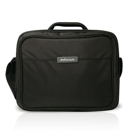 (InFocus Corporation Soft Carry and Travel Case for Video Projector)