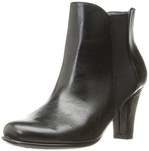 Aerosoles Womens Strole Along Boot