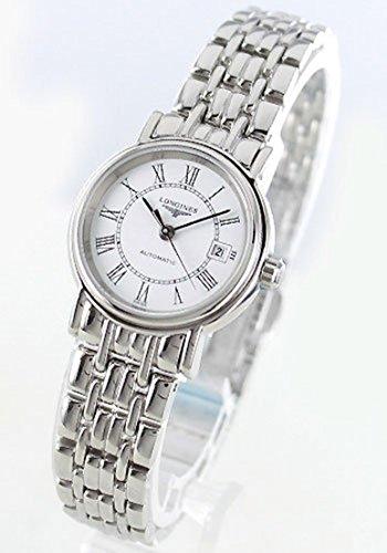 longines-les-granded-classiques-presence-automatic-transparent-case-back-womens-watch