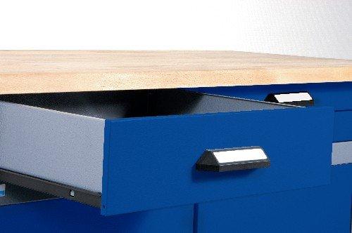 Tavolo Da Lavoro Kupper : Küpper banco da lavoro prodotto in germania x