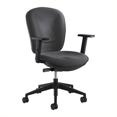 es Synchro-Tilt Task Chair (Rae Task Chair)