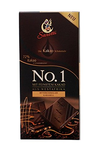 sarotti-no1-chocolate-caramel-2-x-100g