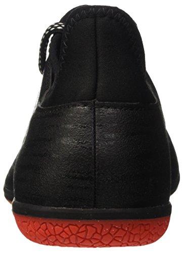 adidas X 16.3 In, Botas de Fútbol para Hombre Varios colores (Core Black / Core Black / Dark Grey)