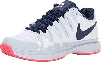 NIKE Zoom Vapor 9.5 Tour Womens Tennis Shoes