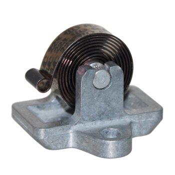 Choke Thermostat Weber Carburetor w/Stove Choke