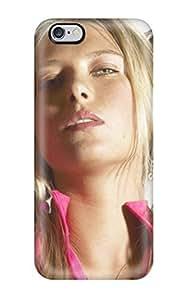 Case Cover Maria Sharapova/ Fashionable Case For Iphone 6 Plus