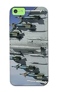 [Itvry0uSRQP] - New Eurofighter Typhoon Protective Iphone 5c Classic Hardshell Case