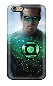 EdRNDTo5280hNeEV HowellGraves Green Lantern High Resolution Feeling Iphone 6 On Your Style Birthday Gift Cover Case