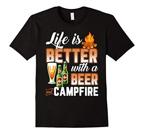 Beer Camp Shirt - 8