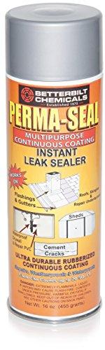 instant leak sealer - 3