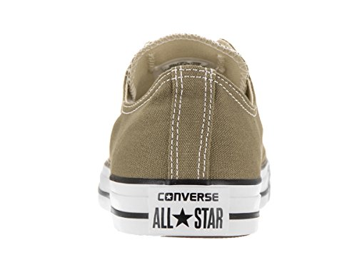 unisex Zapatillas Yute Star Hi Converse All xp7nISqqY