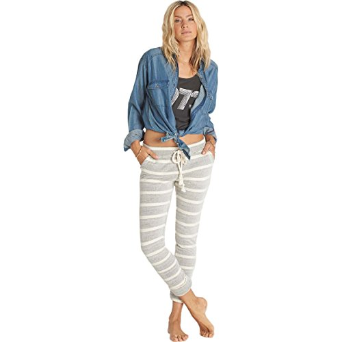 Billabong-Womens-Far-Away-Pants