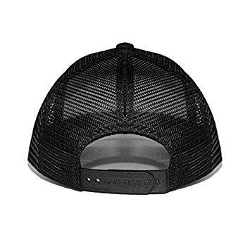 Unisex C Camouflage Baseball Sun Sport Regolabile Dome Berretto Cappello Viaggio Hip Westeng Hop Maglia Protezione Cap Solare Piatto Da Mezza Black Eaves q1HXBF
