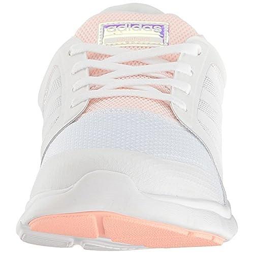 adidas NEO Women's Cloudfoam Xpression W Running Shoe best