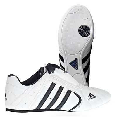 アディダス(adidas) トレーニング スポーツシューズ ひも式(アディSM3) ADITSS03 B07RNYVCGF  27.5cm