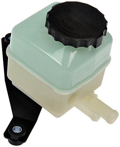 - Dorman 603-827 Power Steering Fluid Reservoir