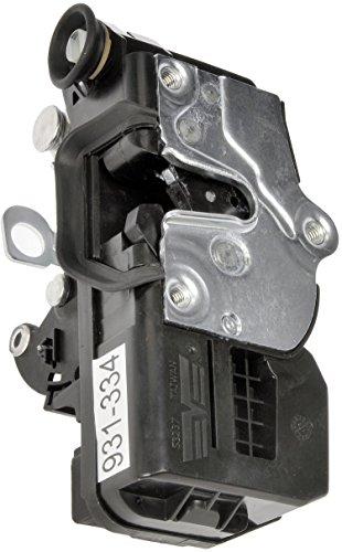 Dorman 931-334 Door Lock Actuator Motor
