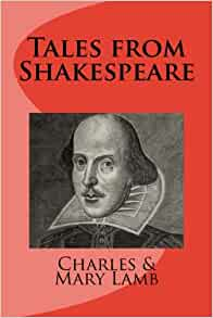 Charles Lamb: Essays Quotes and Analysis