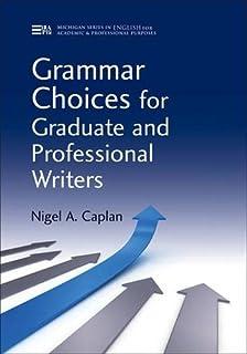 Canadian Academic English Language Assessment   Wikipedia