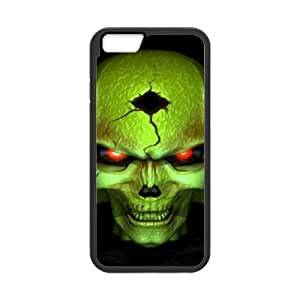 Case Cover For SamSung Galaxy S3 Skull Phone Back Case Personalized Art Print Design Hard Shell Protection FG031429