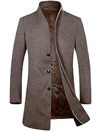 Amazon.com: Browns - Sport Coats & Blazers / Suits & Sport Coats ...