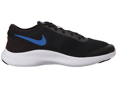 Hyper Black Obsidian Scarpe RN Nike Royal da Running Flex Experience Wht 7 Uomo RqRZP8Uz