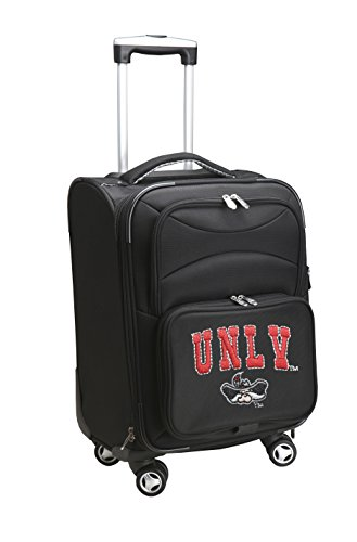 ncaa-unlv-rebels-carry-on-spinner