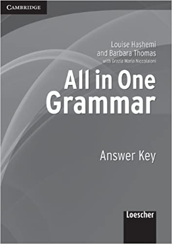 Grammar and beyond 2 answer key ebook best deal gallery free buy all in one grammar answer key italian edition book online at low buy all in fandeluxe Gallery