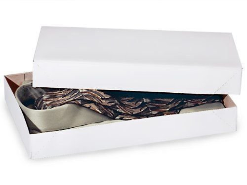 white-gift-box-6-pack-shirts-gift-boxes-with-lids-15-in-x-950-in-x-2-in