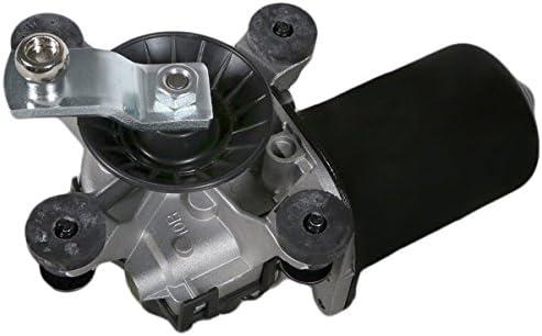 Sando swm32144.1 Motor Limpiaparabrisas