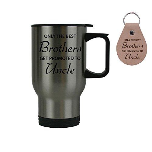 best brother mug - 6