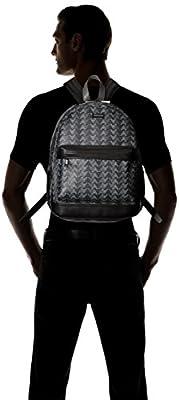 Aldo Vigowien Shoulder Handbag