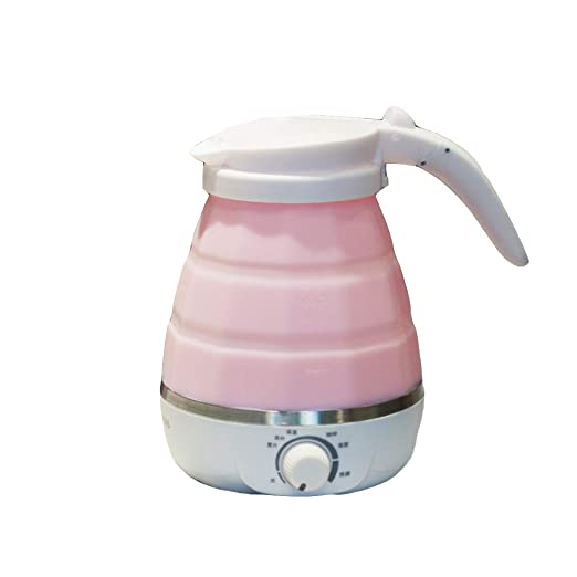 Portable Foldable Kettle,line Pot Separation - Hydrothermal