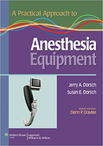Buy a practical approach to anesthesia equipment book online at low buy a practical approach to anesthesia equipment book online at low prices in india a practical approach to anesthesia equipment reviews ratings fandeluxe Gallery