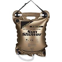 Stearns Sun Shower  5 Portable Shower